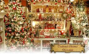 ... Nobby All Christmas Decorations Unusual Romance Bandits Food ...