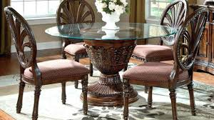 ashley furniture store tampa fl dining room tables extension table