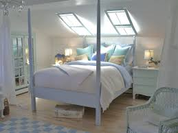 Loft Teenage Bedroom Home Design Apartments Fascinating Teen Loft Bed Ideas Interior