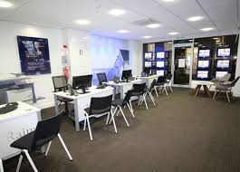 estate agent office design. Scarborough Reeds Rains Internal 2 Estate Agent Office Design