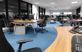 arrow office furniture. Arrow Office Furniture. Left Right Furniture T C