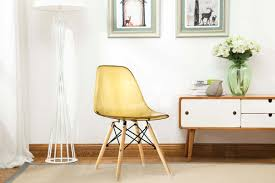 modern art furniture. Full Size Of Seat \u0026 Chairs, Mid Century Modern Art Bedroom Furniture