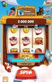 And this modified coin master game gives you unlimited coins. Coin Master Free Spins Daily Links January 2021 Techinow