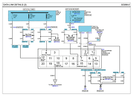 gmc t7500 wiring diagram gmc wiring diagrams online gmc t7500 wiring diagram