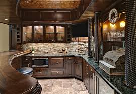 Basement Remodeling Designs Ideas Property