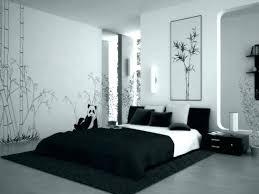 White room black furniture Minimalist Grey White Bedroom Interior Blue Grey White Bedroom Popular Incredible Master Furniture Best Gray Inside From Grey White Bedroom Elle Decor Grey White Bedroom Simple Design Grey And White Bedroom Ideas Grey