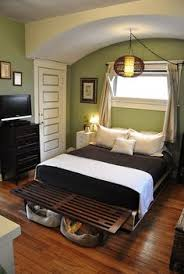 ideas about green brown bedrooms pinterest and bedroom design pictures  remodel decor
