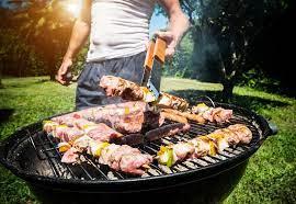 Mangalda et ve sebzeleri iyi bir şekilde pişirmek için sırasıyla şunları yapın i̇yi bir mangal kömürü yandığında hemen küle dönüşmeyen kömürdür. Mangal Nasil Yakilir Mangal Yapma Yakma Blog11