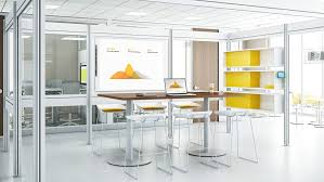 architectural office design. Post + Beam Architectural Office Design