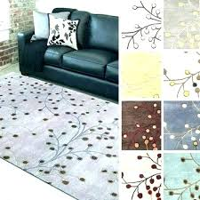 gallery 10 x 10 area rugs