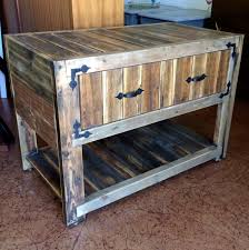 handmade modern wood furniture. Incredible Handmade Modern Wood Furniture Gallery Liltigertoocom Pics Of Inspiration And Garland Popular