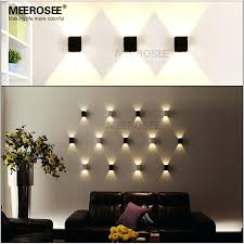 wall sconces indoor high quality interior led wall lights indoor wall sconces lighting feit electric led wall sconce indoor