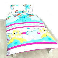 my little pony bed set my little pony twin bed sheets my little pony bed my