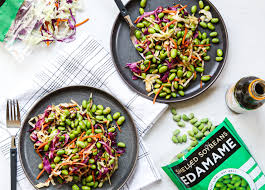 With so many different flavors and variety, you won't ever have to go grocery shopping, as you'll always have lunch and dinner options. Best Frozen Meals For Diabetes Eatingwell