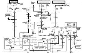 Lq4 6 0 Wiring Harness Conversion Diagram