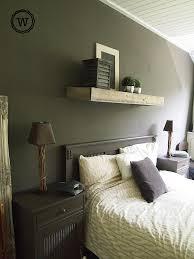 Bedroom Kids Bedroom Furniture On Sale Cheap Bedroom Furniture - Cheap bedroom furniture uk