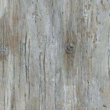 laminate sheet in antique wood with virtual design softgrain