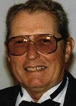 James (Jim) Franklin Dunn, 81, Morristown | NorthCountryNow