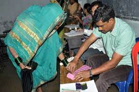 The counting of votes for the third phase of the panchayat elections in the state of andhra pradesh ended on wednesday. Andhra Pradesh Panchayat Election Phase 2 Voting And Results All You Need To Know About Ap Municipal Election 2021 Polling And Results The Financial Express