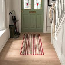 furniture entry rugs for hardwood floors luxury kitchen cool rubber backed floor indoor best of