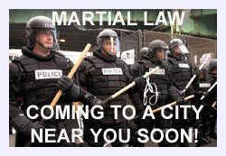 Image result for martial law coming near you