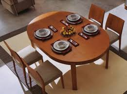 Dining Tables Dining Room Table Pad Pads Canada Custom For Full