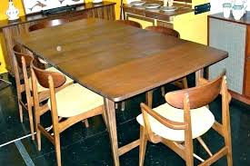Dining Room Table Protective Pads Interesting Decorating Ideas