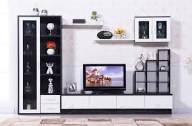 drawing room furniture designs. Unique Hall Cupboard Designs With Cabinet Living Room Furniture Design For Sale C Buy Tv Drawing I