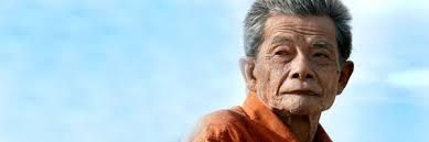 Verstand Sri Chinmoy Weisheiten Sprüche