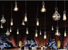edison antique chandelier bulb light antique vintage edison light bulb 40w 220v edison bulb incandescent bulbs