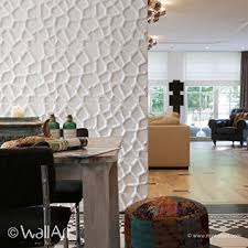 interior 3d walls panels amazing 3d wall panels walls uk inside 26 from 3d walls on modern 3d wall art with 3d walls panels brilliant 3d wall decor wallart the original brand