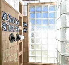 glass block ventilation glass block window vent replacement windows glass block window vent replacement