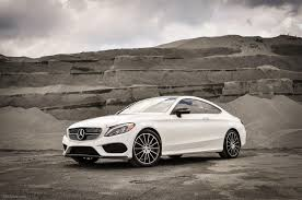 There are 34,255 listings for mercedes c 300, from $279 with average price of $33,099. Used 2017 Mercedes Benz C300 Coupe For Sale 35 999 Atlanta Autos Stock 407307