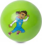 <b>Футбольные</b> мячи — купить с доставкой, цены на мячи для ...