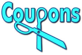 Coupon Clipart Free Free Clipart Coupons Hollister Co 20 Off Coupon