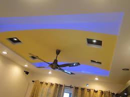 Ceiling Design Design False Ceiling For Bathroom Home Xmas