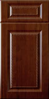 Thermofoil Shaker Cabinet Doors - Eagle Bay Cabinet Doors & Drawers