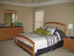 Bedroom Placement Ideas Home Design Ideas Inexpensive Bedroom