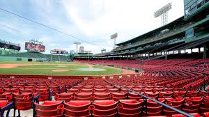 Fenway Park Seating Chart With Rows And Seat Numbers Fenway Park The Ultimate Guide To The Home Of The Red Sox