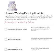 Free Printable Wedding Ceremony Programs Engagement Party Program Template
