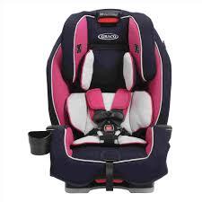 fullsize of fascinating graco nautilus nautilus elite car seat chili red rhcom graco car seat cover