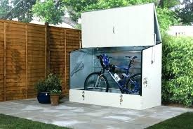 motorcycle outdoor storage s prepare for winter bubble shed motorcycle outdoor storage uk solutions bubble