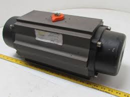 bettis rpk5000 sr4 pneumatic rack amp pinion valve actuator 120 store categories