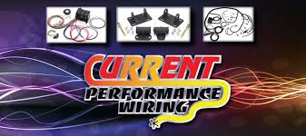 home current performance wiringcurrent performance wiring psi performance wiring harness at Performance Wiring Harness