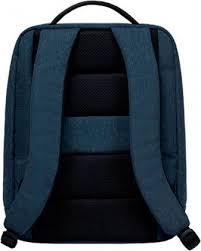 <b>Xiaomi City Backpack</b> 2 Blue (ZJB4193GL) - цена на <b>Xiaomi City</b> ...