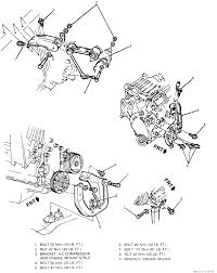 similiar chevy lumina engine diagram keywords chevy lumina engine diagram chevy lumina parts diagram chevy lumina