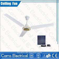 24v dc ceiling fan 24v dc ceiling fan suppliers and manufacturers 24v dc ceiling fan 24v dc ceiling fan suppliers and manufacturers at alibaba com