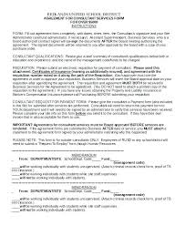 retainer consulting agreement retainer fee agreement sample new related post contract