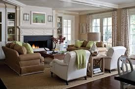living room furniture arrangements. Living Room Furniture Placement Maybe? Arrangements