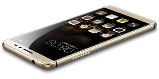 huawei phone 2016. huawei phone 2016 g